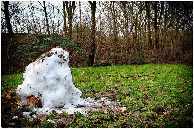 winter_2014_15_hh