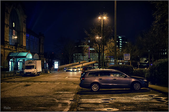 dammtor_nachts