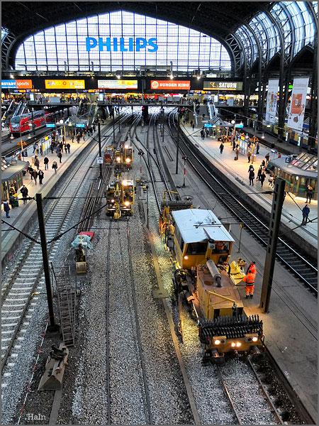 gleisbauarbeiten_hbf
