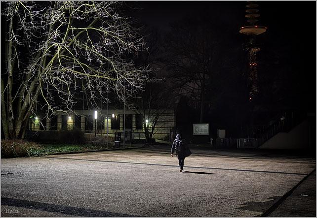 nightwalk_2