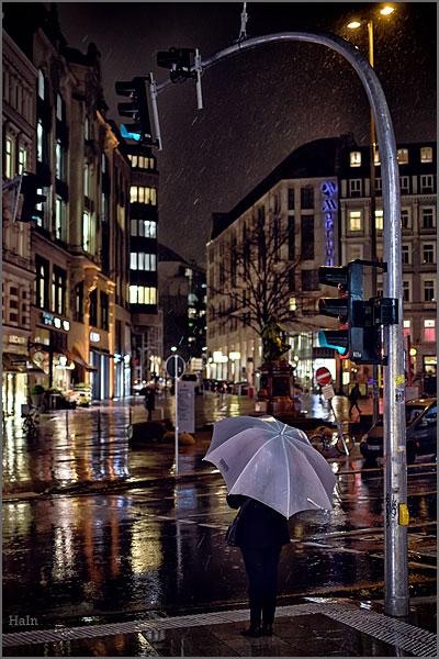 regen_gaensemarkt