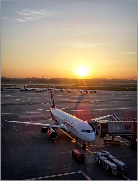 gegenlicht_airport