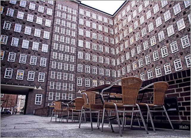 kontorhaus_innenhof