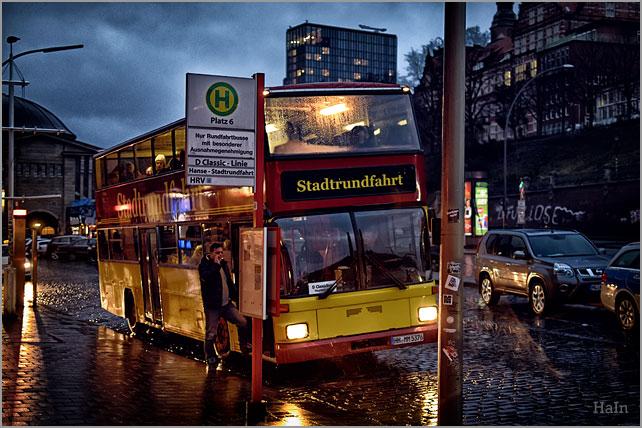 stadtrundfahrt_regen