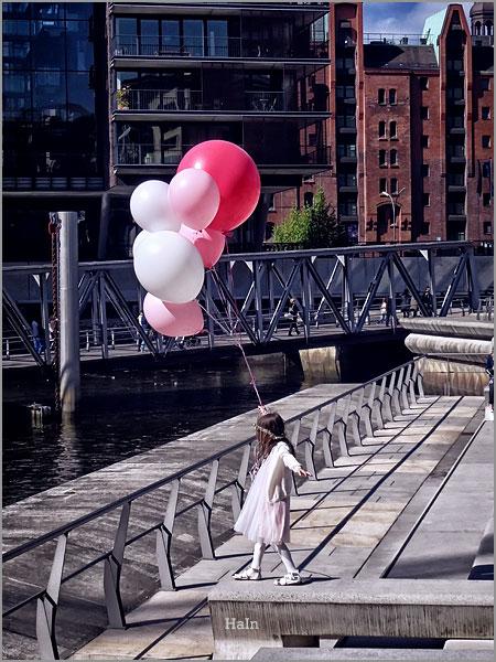 ballon_maedchen