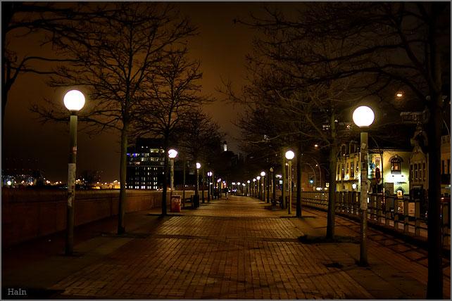 hafenstr_nachts