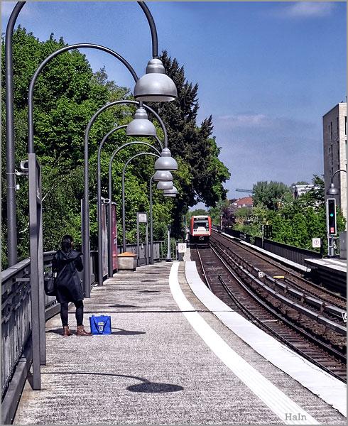 mundsburg