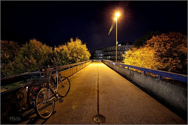 bruecke_citynord
