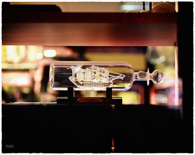 buddelschiff_glas