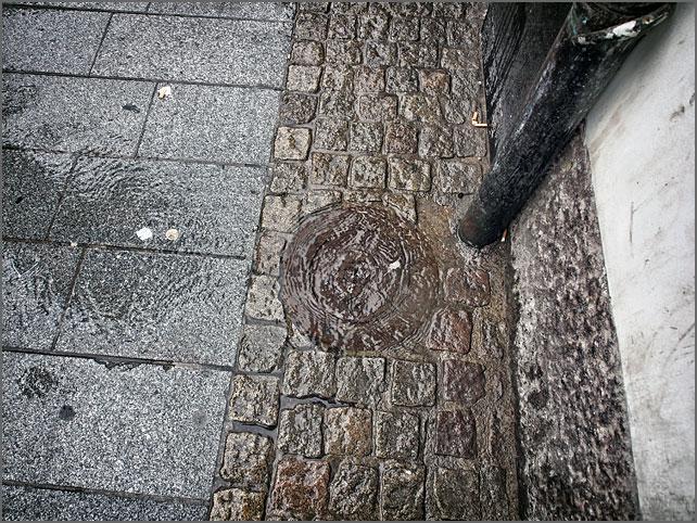 kopenhagen_regen_10