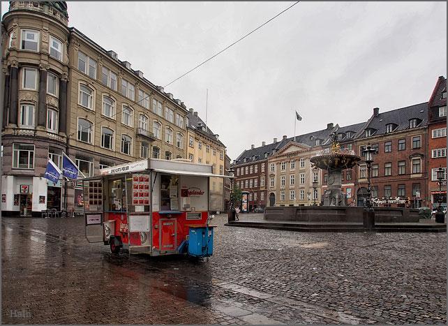 kopenhagen_regen_3