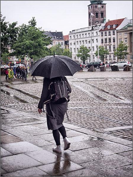 kopenhagen_regen_6