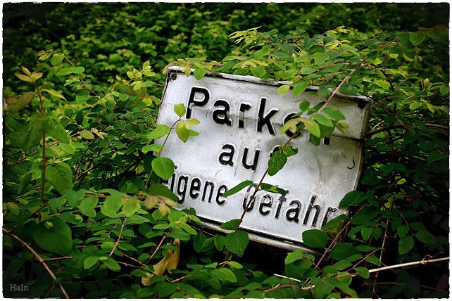 parken2