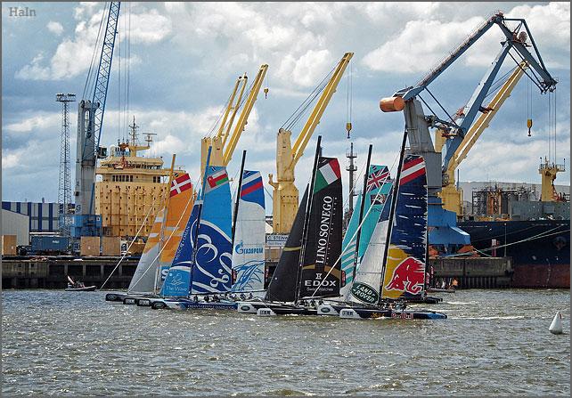 extreme_sailing_series_10