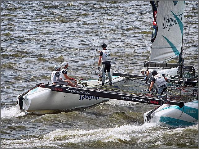 extreme_sailing_series_11