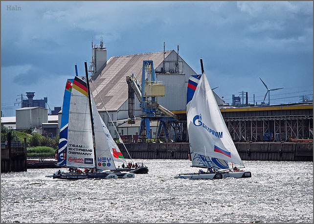 extreme_sailing_series_12