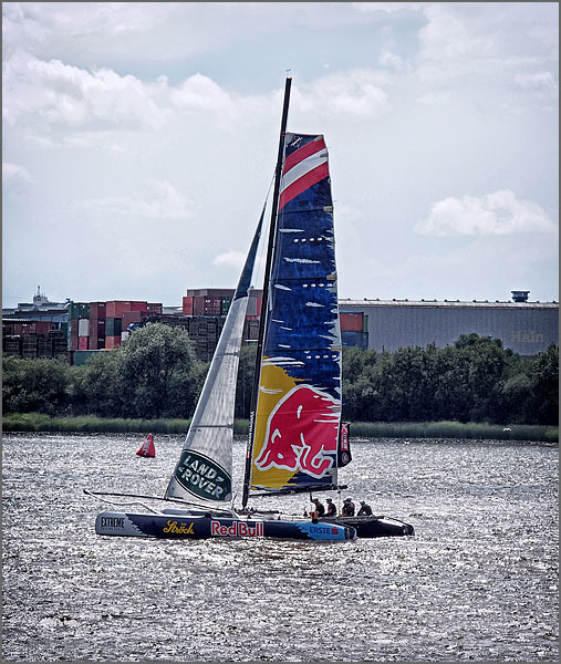 extreme_sailing_series_14