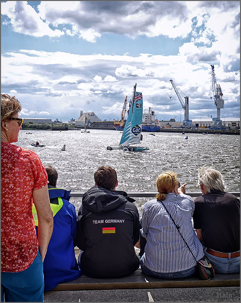 extreme_sailing_series_6