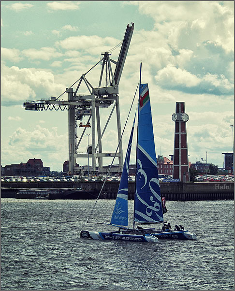 extreme_sailing_series_7a