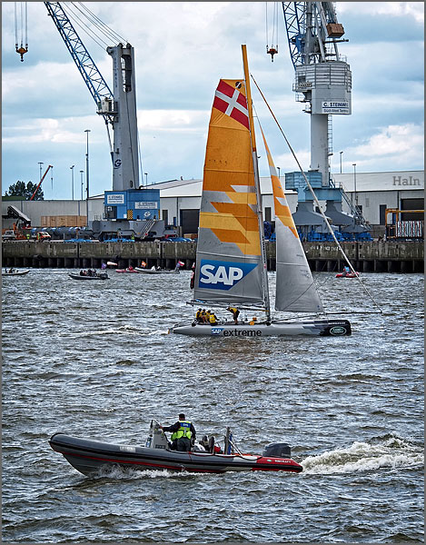 extreme_sailing_series_9
