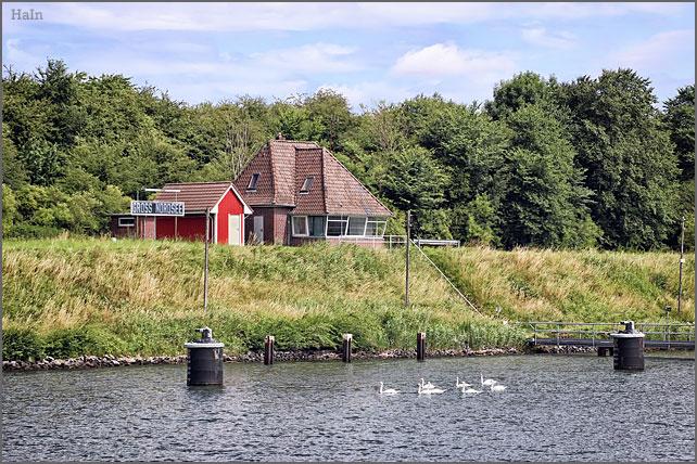 nord_ostsee_kanal_10