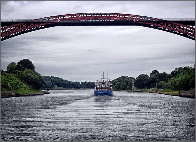 nord_ostsee_kanal_2