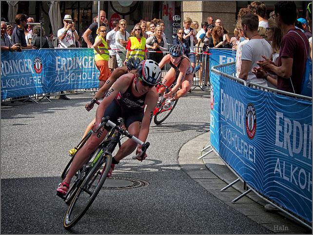 triathlon_hamburg_12