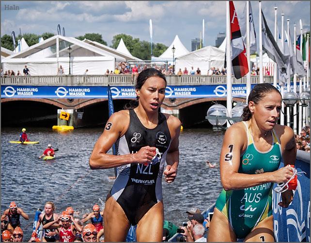 triathlon_hamburg_15
