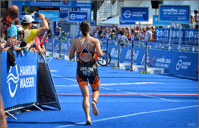 triathlon_hamburg_17