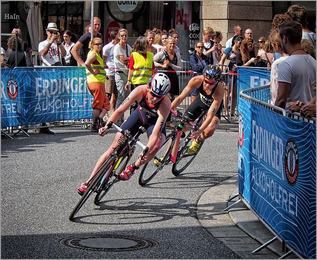 triathlon_hamburg_19