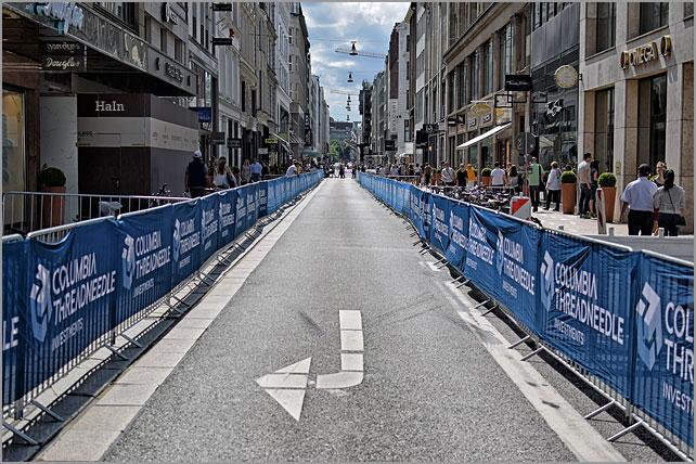 triathlon_hamburg_20