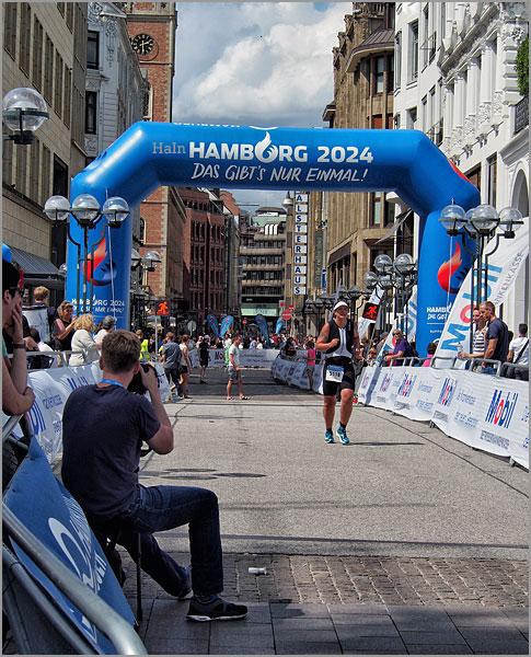 triathlon_hamburg_21