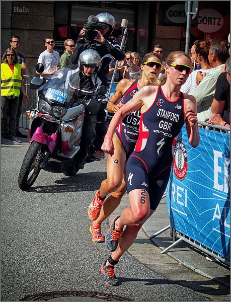 triathlon_hamburg_3a