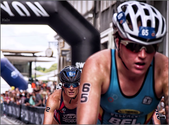 triathlon_hamburg_5