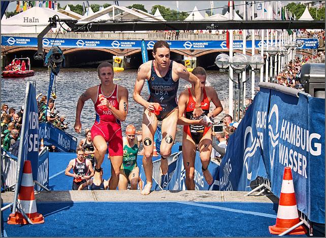 triathlon_hamburg_6