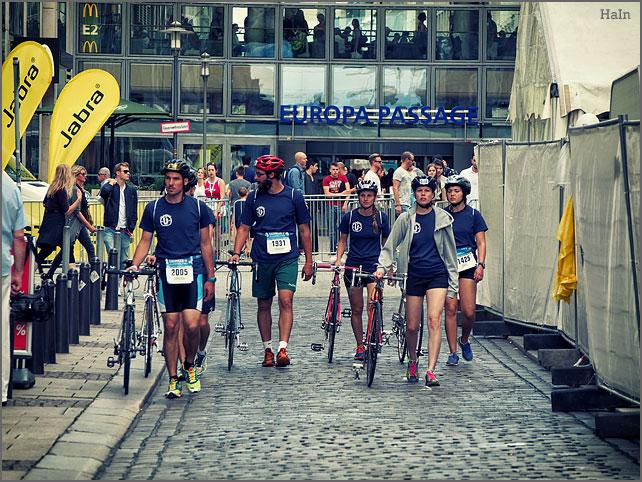 triathlon_hamburg_9