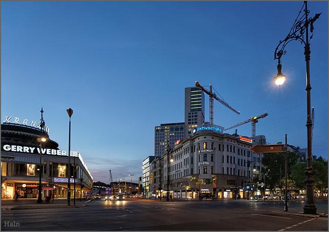berlin_08_15_14