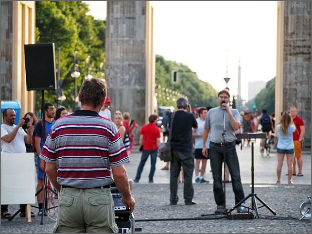 berlin_08_15_15