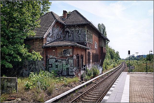 berlin_08_15_17