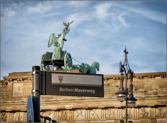 berlin_08_15_5