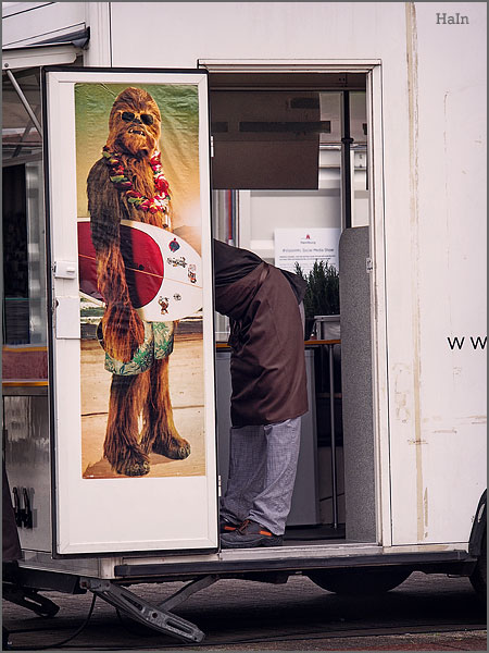 surfbacca
