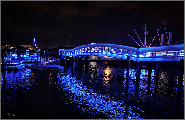 blue_port_2015_10