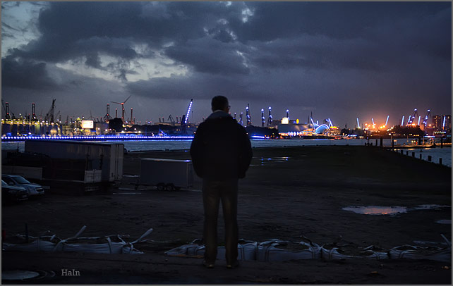 blue_port_2015_17