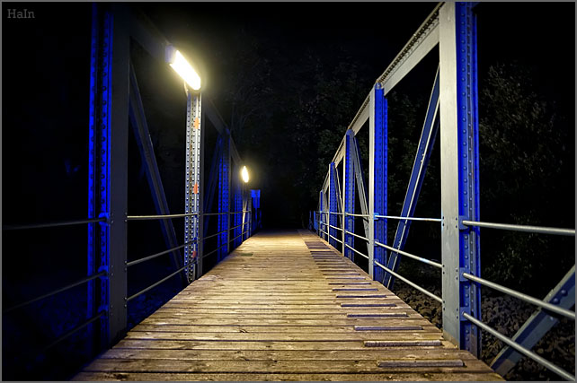 blue_port_bruecke