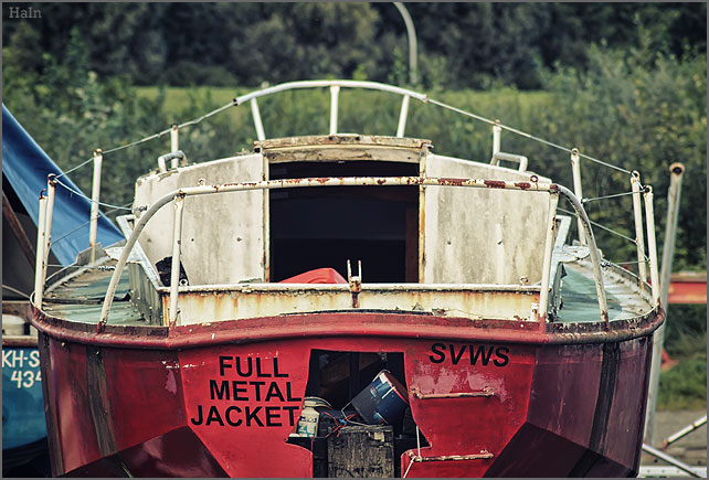 full_metal_jacket