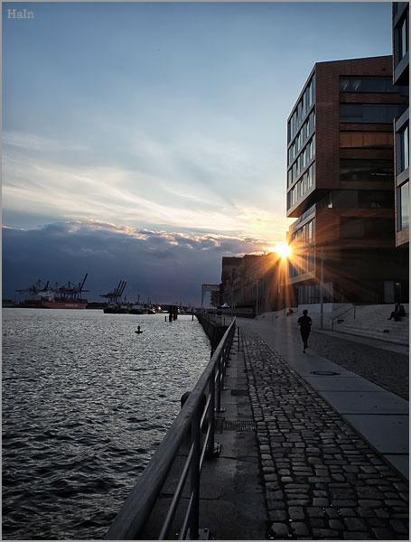 hafenkante_gegenlicht
