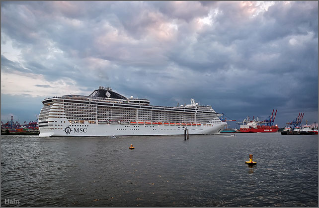 msc_splendida_hamburg_1