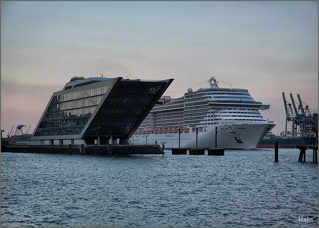msc_splendida_hamburg_2