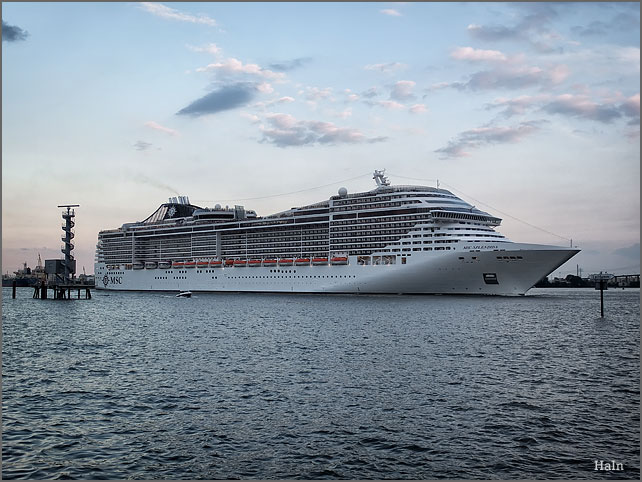 msc_splendida_hamburg_3