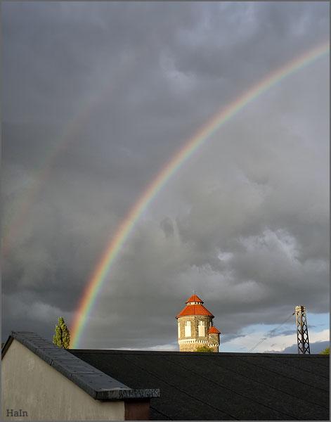 osnabrueck_regenbogen_2